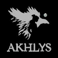 AKHLYS®